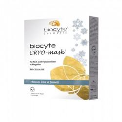 Biocyte cryo masque