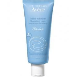 Avène crème hydratante cosmétique stérile 50ml