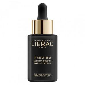Lierac premium sérum régénérant 30ml