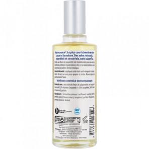 Natessance huile aux fleurs de pâquerette 50ml