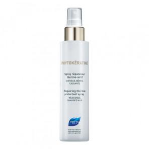 Phyto phytokératine spray réparateur thermo protecteur 150ml